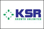 Client 5 logo