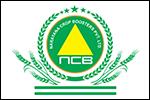 Client 6 logo