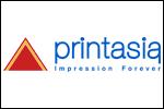 printasia_logo