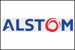Client 3 logo