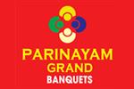 parinayam_logo