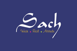 sach_logo