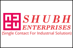shubh_logo