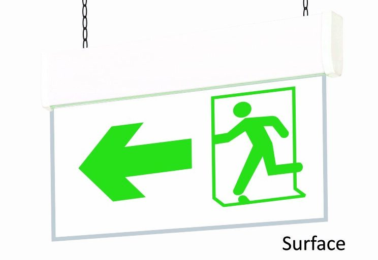 led exit signs; exit signs; led fire exit signs; emergency exit sign; fire exit signs; exit light; exit only sign; no exit sign; exit signage; emergency exit lights; photo luminescent exit signs; an exit sign; exit sign battery; emergency exit only; emergency exit only sign; clear sign; exit sign with lights; battery powered exit signs; green exit sign; fire escape sign; fire door signs; illuminated exit signs; photo luminescent signs; battery operated exit signs; edge lit exit sign; running man exit sign; self luminous exit signs; fire evacuation signs; enter and exit signs; running man sign; enter exit signs; exit door sign; self illuminating exit signs; red exit sign; printable exit sign; exit sign with arrow; vintage exit sign; fire exit light; exit signs for sale; led exit light; emergency escape signs; tactile exit sign; entrance and exit signs; exit this way sign; exit arrow; exit box; entrance exit signage; illuminated fire exit signs; exit only sign printable; emergency escape route; exit sign with emergency lights; glass exit sign; photo luminescent fire exit signs; neon exit sign; do not exit sign; antique exit sign; exit light price; emergency exit lights with battery backup; black exit sign; entry exit signs; emergency exit sign battery; self powered exit signs; light up exit signs; transparent exit sign; wireless exit signs; emergency exit lights led; exit light battery; fire exit signs Hyderabad; weather proof exit sign; exit emergency; no exit sign printable; battery backup emergency lights; exit route sign; exit emergency light combo; exit emergency combo; recessed exit sign; wet location exit sign; wall mounted exit sign; exit pictogram; commercial exit sign; radioactive exit sign; emergency exit door sign; emergency evacuation signs; exit led; green exit; directional exit sign; exit sign price; outdoor exit sign; exit light co; red exit; metal exit sign; fire exit only sign; luminous exit signs; exit lights with battery backup; green running man e